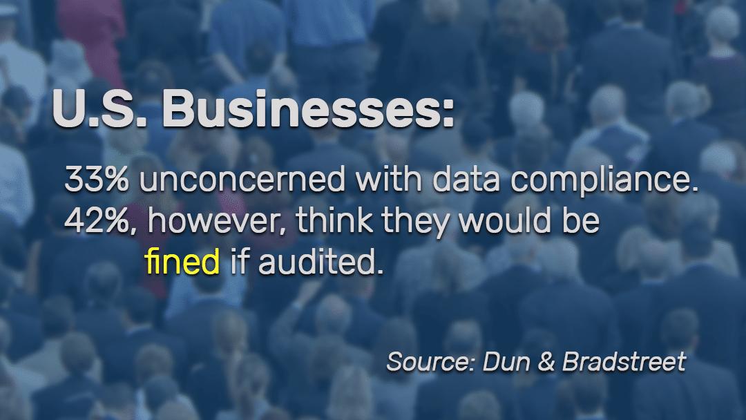 data management, regulatory, ImageQuest