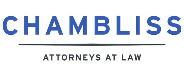 Chambliss Law logo