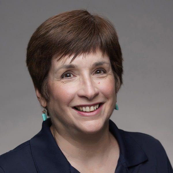 Cindy Eagles