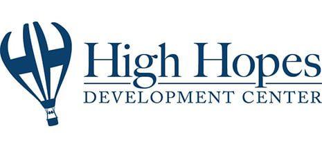 high-hopes