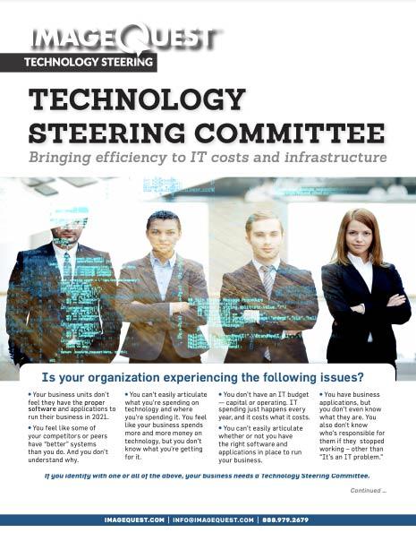 IT_Steering_Committee_Preview-1