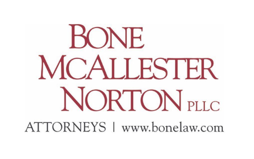 bone-case-study-thumbnail-2