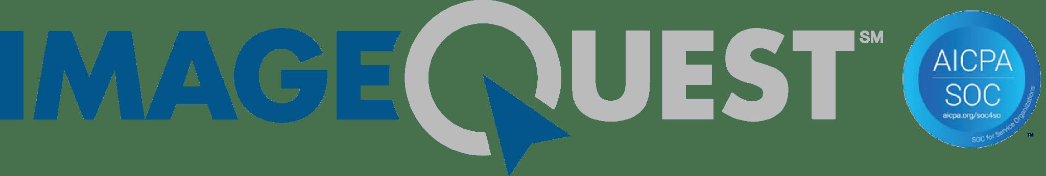 IQ-Logo-AICPASOC